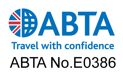 Travel Bargains is a member of ABTA